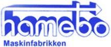 Hamebo Maskinfabrikken A/S
